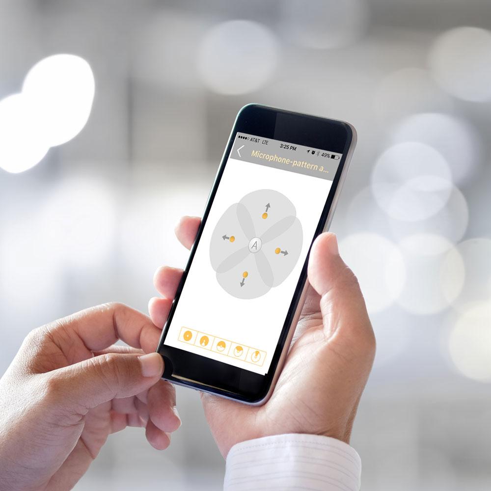 Smart-Connect-App_1000x1000