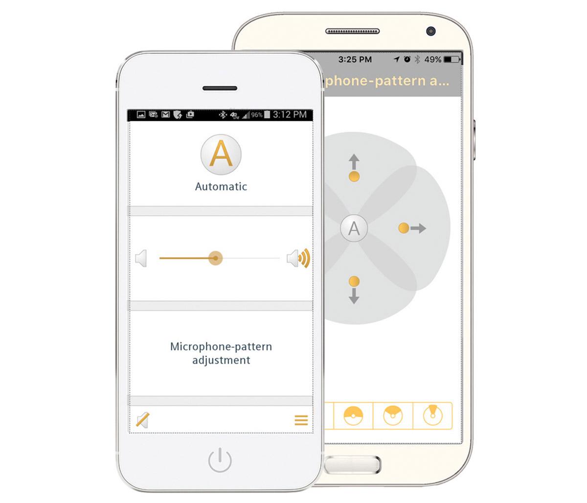 Smart-Direct-App_1200px