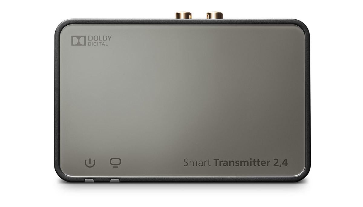 Smart-Transmitter_2.4_1200