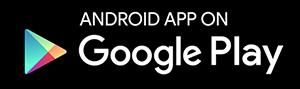 google-play-badge_300px-300x89